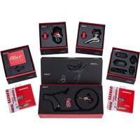 SRAM Red eTap HRD Road Drivetrain Kits