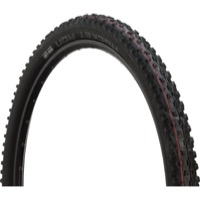 "Schwalbe Rocket Ron LtSkn TLE ADDIX Speed 29"" Tire"