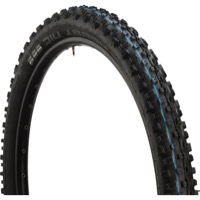 Schwalbe Nobby Nic SS Apx TLE ADDIX SpdGrp Tire