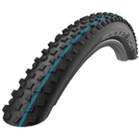 "Schwalbe Rocket Ron SS TLE ADDIX SpdGrp 29"" Tires"