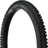 Schwalbe Magic Mary SupGrv TLE ADX UltSoft Tire