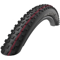 "Schwalbe Rocket Ron SS TLE ADDIX Speed 29"" Tires"