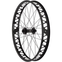 Hope FatSno/Surly MOBD Front Wheel - 150mm Hub Spacing