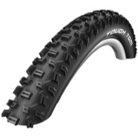 "Schwalbe Tough Tom Active 29"" Tires"