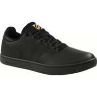 Five Ten District Clipless Shoe - Black