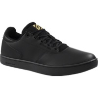 Five Ten District Flat Shoe - Black