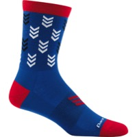 Darn Tough Micro Crew Ultra-Light Socks - Chase Marine