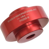 Wheels Manufacturing Headset Cup Drift