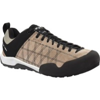 Five Ten Guide Tennie Approach Men's Shoe - Twine