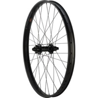 "Formula Fat Bike/WTB i40 Rear Wheel - Fat Bike/27.5""+"