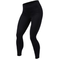 Pearl Izumi Select Escape Thermal Tights 2017 - Black