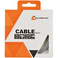 Ciclovation Basic Shift Cable
