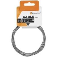 Ciclovation Basic Brake Cables