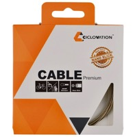 Ciclovation Premium Brake Cables