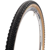 Soma Cazadero Tubeless Ready 700c Tire