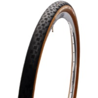 Soma Shikoro Tubeless Ready Road Tire