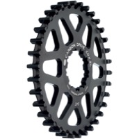Gates Carbon Drive CDX:SL CenterTrack Rear Cog