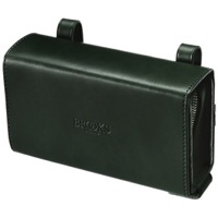 Brooks D Shaped Tool Bag