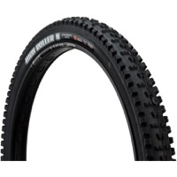 "Maxxis High Roller 2 WT 3C/EXO TR 27.5"" Tire"