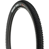 "Maxxis Ardent Race DC/EXO TR 27.5"" Tires"