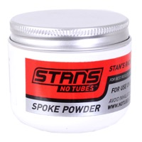 Stans Spoke Powder Assembly Compound