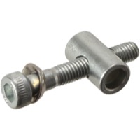 Thomson Seatpost Saddle Clamp Bolt and Barrel