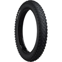 "Surly Edna Tubeless Ready 26"" Fat Bike Tires"