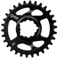 Praxis Works Direct Mount-B Chainring