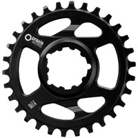 Praxis Works Direct Mount-A Chainring