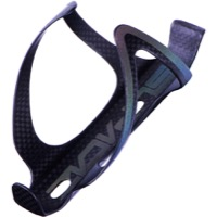 Supacaz Fly Carbon Water Bottle Cage