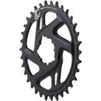 "SRAM X-Sync 2 Eagle Cold Forged B1 ""Boost"" 1x Ring"
