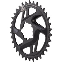SRAM X-Sync 2 Eagle Cold Forged 1x DM Chainrings
