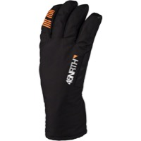45NRTH Sturmfist 5 Finger Winter Gloves 2019