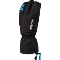 45NRTH Sturmfist 4 Finger Winter Gloves 2019