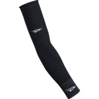 DeFeet Wool Armskins - Charcoal