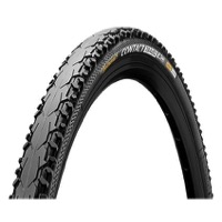 Continental Contact Travel 700c Tires 2018