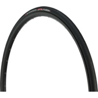 Hutchinson Fusion 5 All Season Tubeless Ready Tire