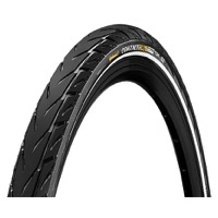 Continental Contact Plus City 700c Tires 2018
