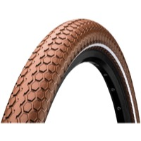 "Continental Ride Cruiser 26"" Tires"