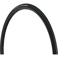 Hutchinson Fusion 5 Performance TR Tire