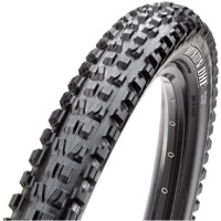 "Maxxis Minion DHF WT 3C/EXO TR 29"" Tires"