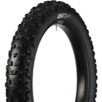 "45NRTH Wrathchild Studded 26"" Fat Bike Tire"