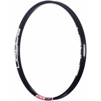 "Stans ZTR Major MK3 27.5"" Disc Rim"