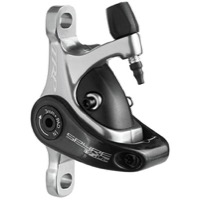 TRP Spyre SLC Road Post Mount Disc Brake Caliper
