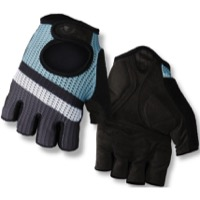 Giro Siv Gloves 2018 - Frost/Charcoal