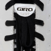 Giro Empire Replacement Shoe Laces