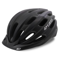 Giro Hale MIPS Youth Helmets 2018 - Matte Black