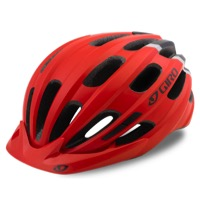 Giro Hale MIPS Youth Helmets 2018 - Matte Red