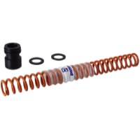 PUSH Fox 36 Replacement Coil Springs
