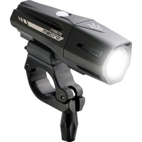 Cygolite Metro Plus 800 USB Rechargeable Headlight